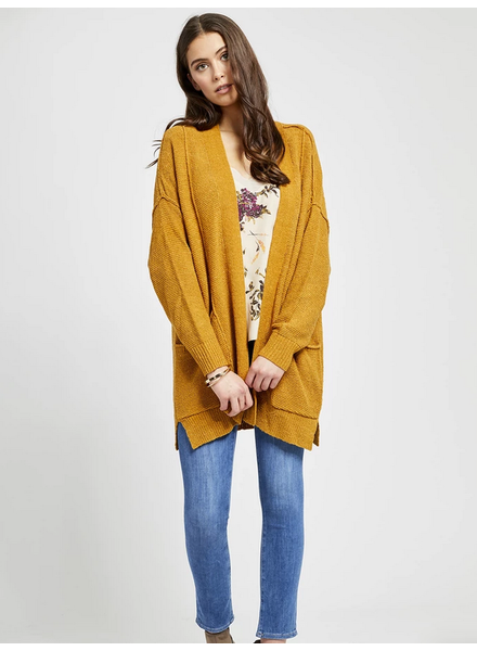 GENTLE FAWN Polaris Cardigan