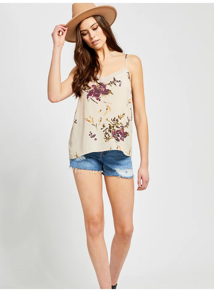 GENTLE FAWN Missouri Cami Top
