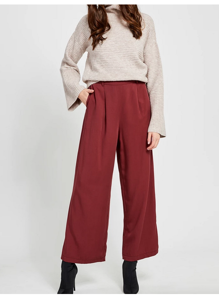 GENTLE FAWN Franzia Pant