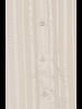 ICHI Ihdecember Sheer Stripe Blouse