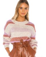 Cicily Sweater