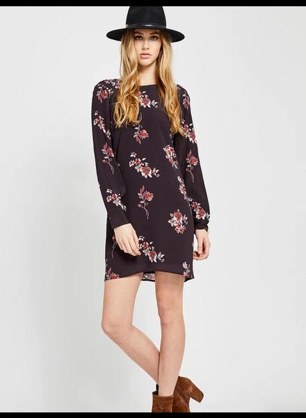 GENTLE FAWN Inka Dress