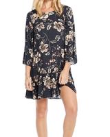 Saltwater Luxe Owens Dress