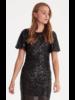 ICHI Ixnora Dress