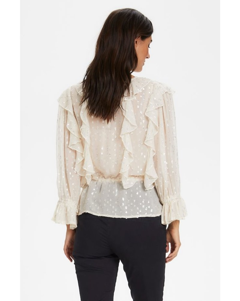 Part Two Berethes Blouse