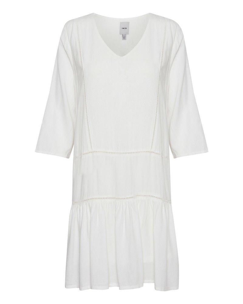 ICHI Ihfernando Dress