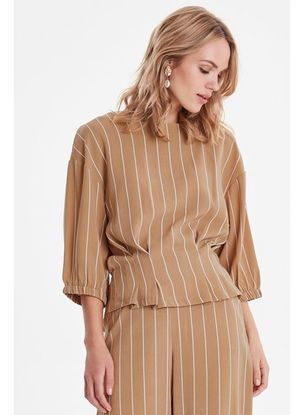 b.young ByDaisy Blouse