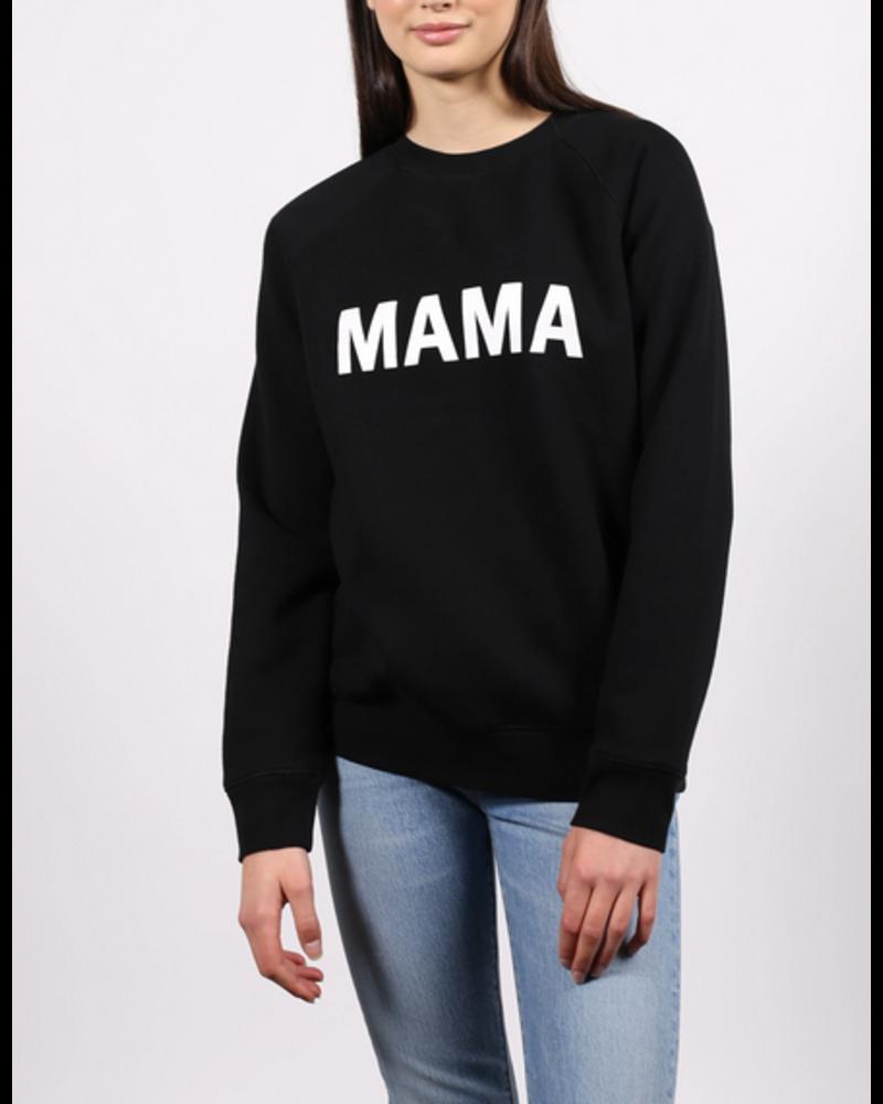 MAMA Crew