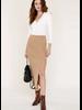 Nomi Skirt