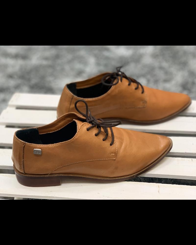 Musse & Cloud Carmina Shoe