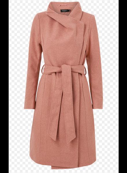 SLCallH Canasta Coat