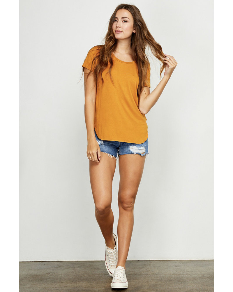 GENTLE FAWN Alabama Top