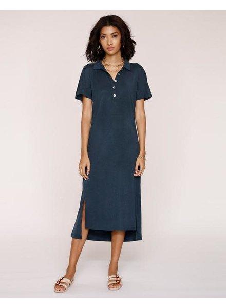 Johnni Dress