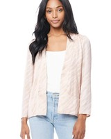Saltwater Luxe Tay Blazer