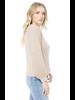 Saltwater Luxe Bergen Knit Sweater