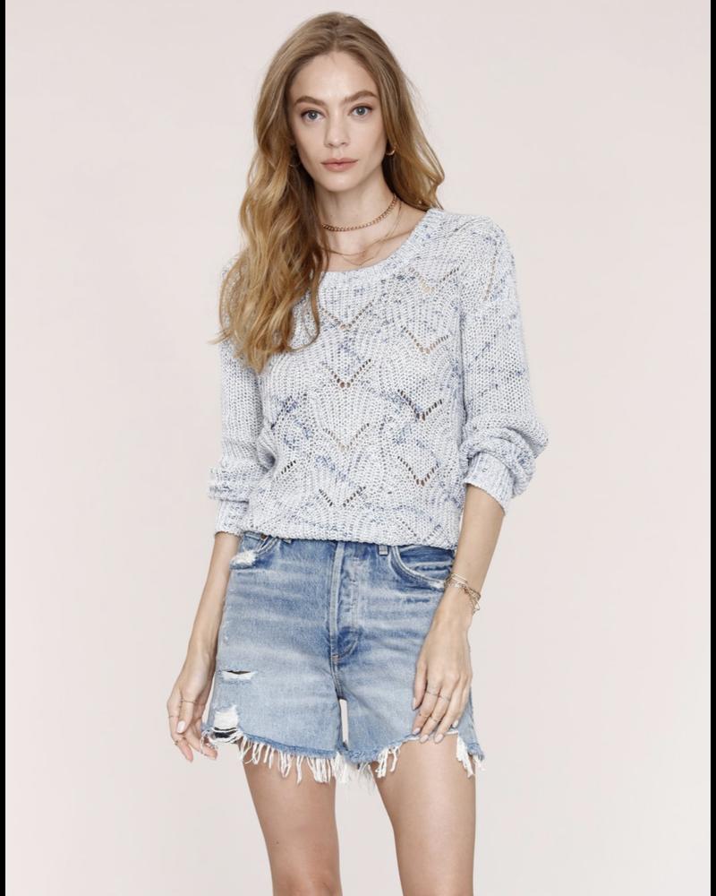 Shara Sweater