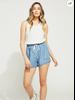GENTLE FAWN Berkeley Shorts