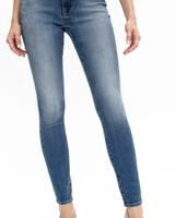 Sola Silverado Jeans