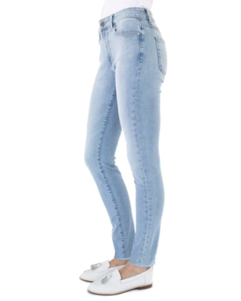 Sola Laguna Jeans