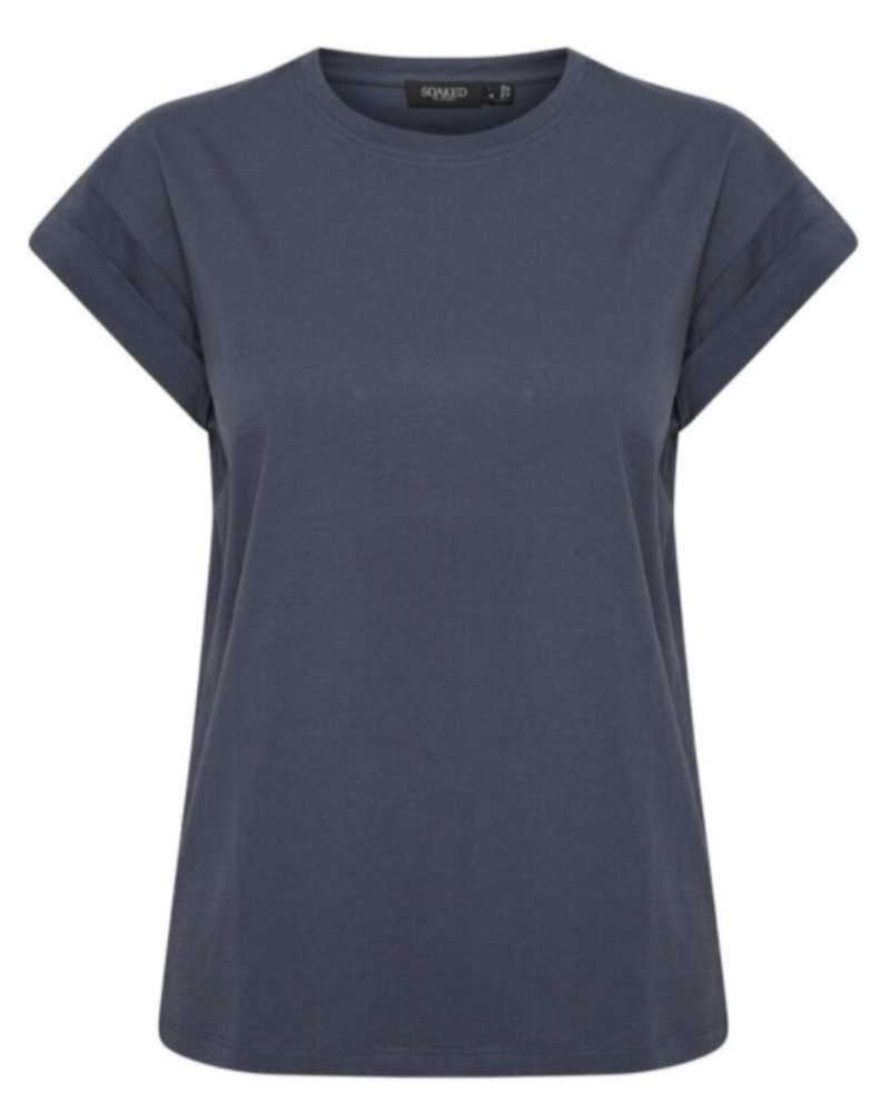 SL Can T-Shirt