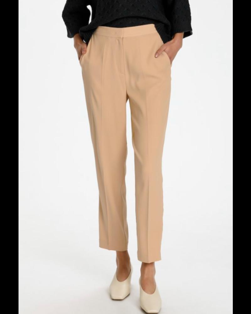 SL Newton Pants