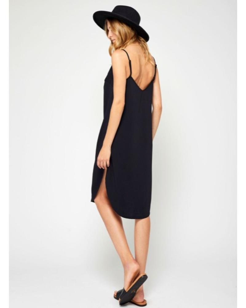 GENTLE FAWN Gentle Fawn Astlel Cami Dress
