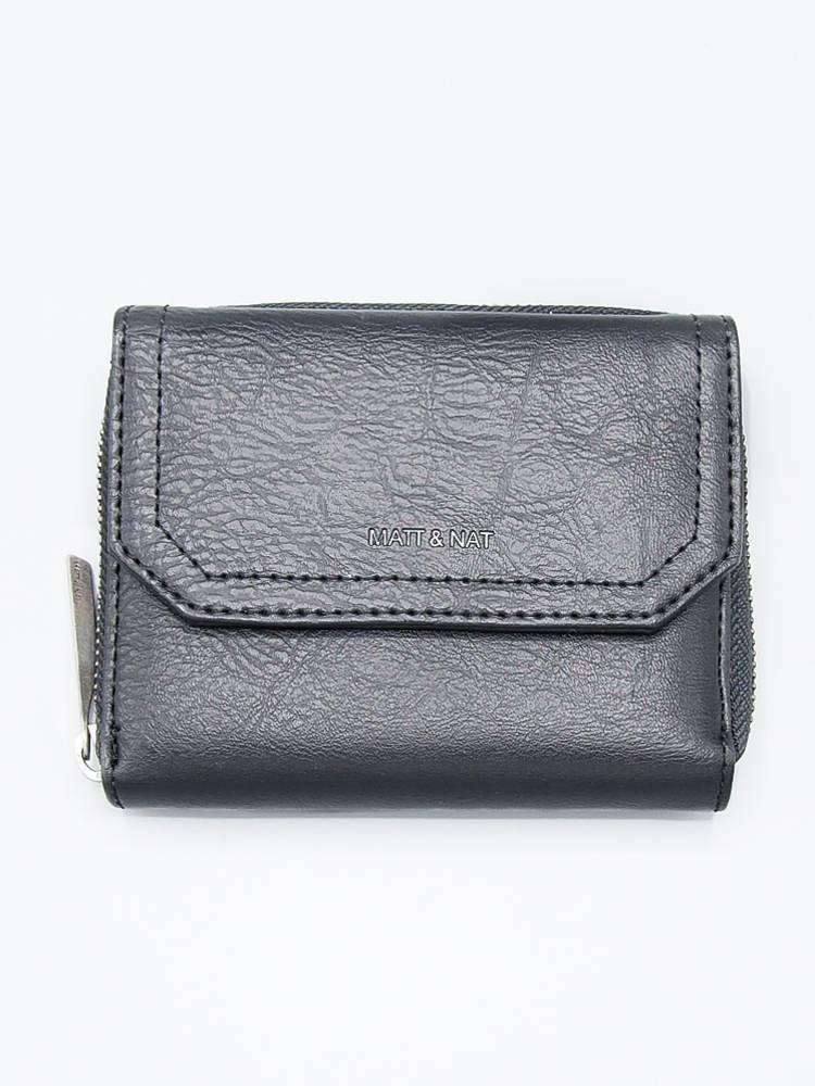 Matt & Nat Loy Wallet