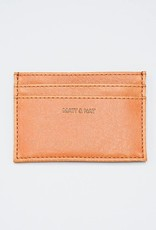 Matt & Nat Max Card Holder