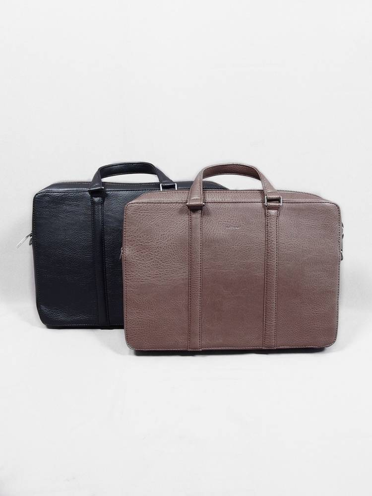 Matt & Nat Harman Briefcase Bag