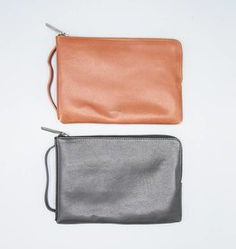 Matt & Nat Seva Large Organizer Wallet