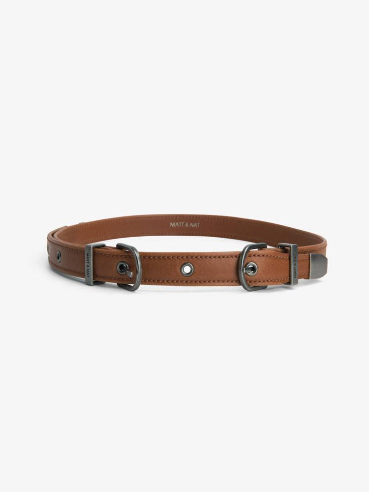 Matt & Nat Dolly Belt