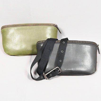 Luxury Vegan! Matt & Nat! Bags, Wallets, & More.