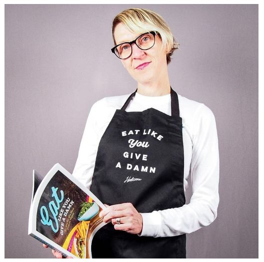 Hey Good Lookin', What you got cookin'? WEAR OUR APRON!!!