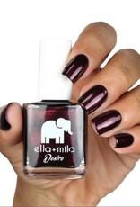 Lip Stain by Ella & Mila