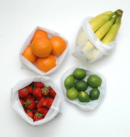 Flip & Tumble Produce Bag Set