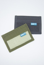 Hempy's Minimizer Card Wallet