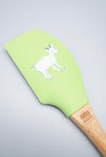 Now Designs Spatula Goats