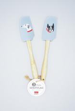 Now Designs Spatula Mini Set Dog Days