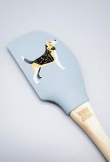 Now Designs Spatula Beagle