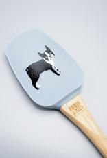 Now Designs Spoonula Boston Terrier