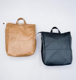 Lee Coren Metropolitan Backpack by Lee Coren