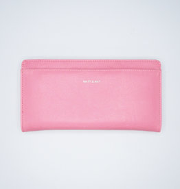 Matt & Nat Webber Large Wallet