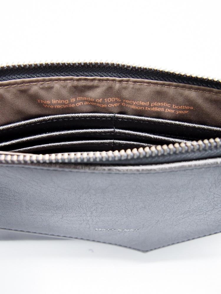 Matt & Nat Nia Clutch Wallet