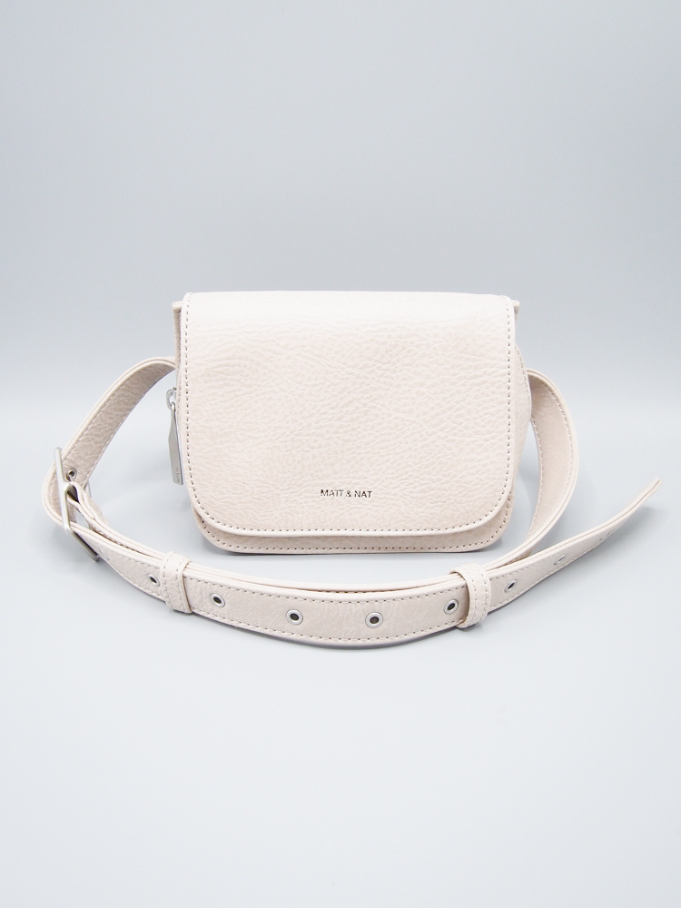 Matt & Nat Park Belt Bag