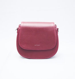Matt & Nat Rubicon Crossbody Bag