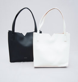 Alicia Tote by Pixie Mood