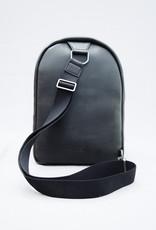 Matt & Nat Voas Backpack