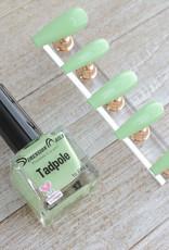 Tadpole Nail Polish by Dimension Nails