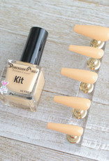 Kit Nail Polish by Dimension Nails