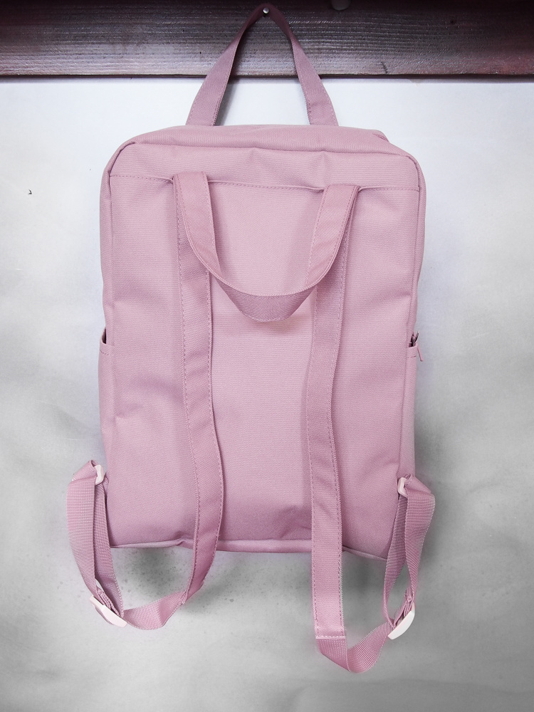 The Remy Backpack by Parkland